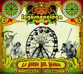 La Gusana Ciega - Live in Concert