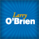 Larry O'Brien