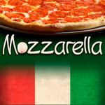 Mozzarella Pizzeria