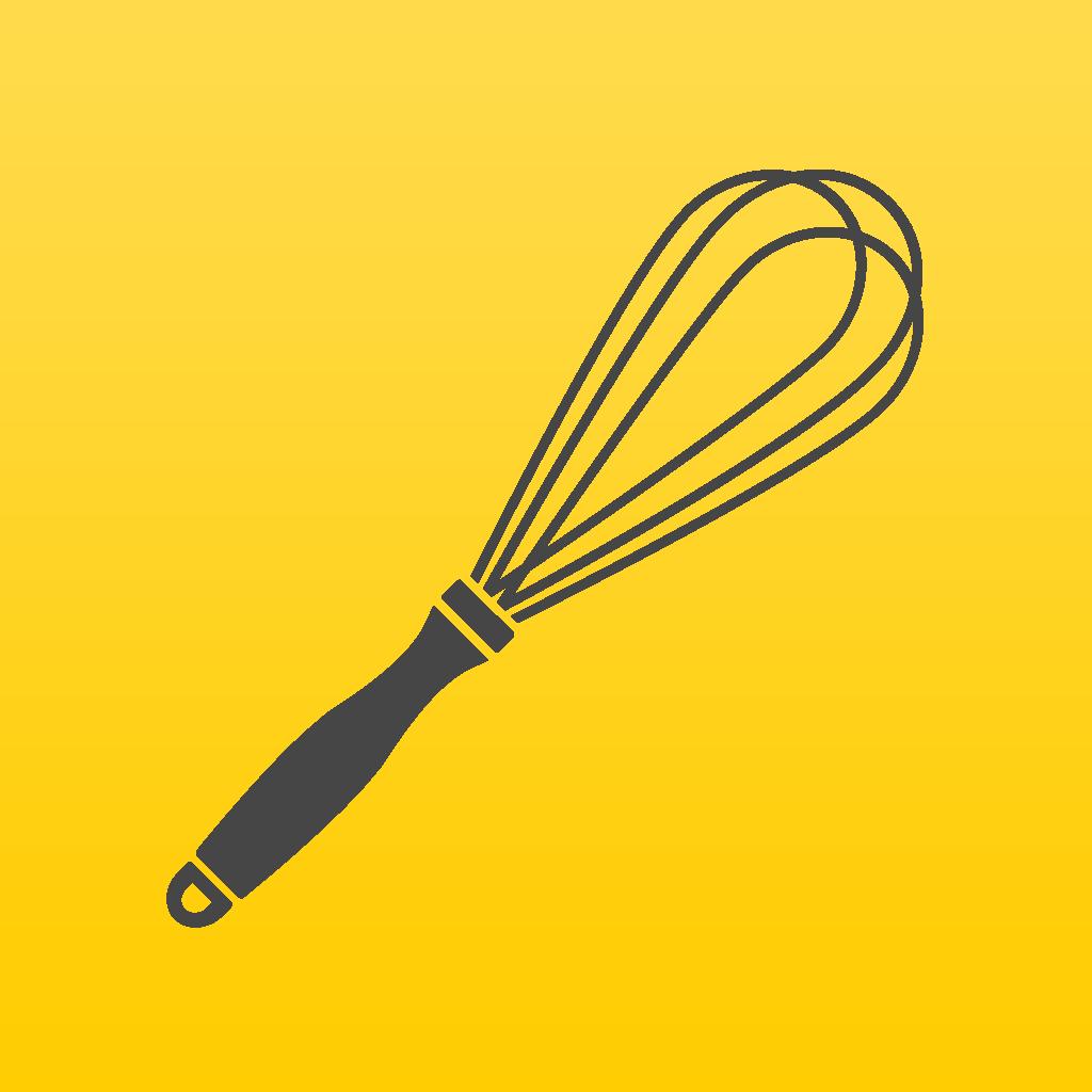 Kitchen Stories Kochbuch – Videos und Fotoanleitungen für ...