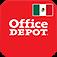 Office Depot México